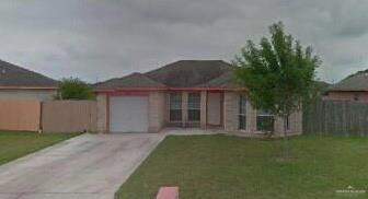 409 CHILE PEQUIN DR, Donna, TX 78537 - Photo 1