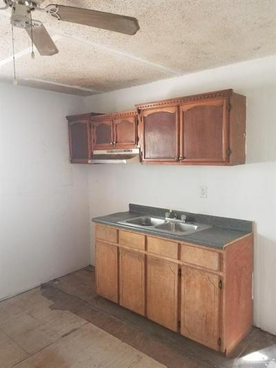 209 W LLANO GRANDE ST, Weslaco, TX 78596 - Photo 2