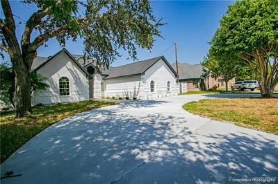130 W GARDENIA AVE, McAllen, TX 78501 - Photo 2