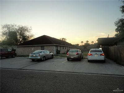 215 N 6TH ST, Donna, TX 78537 - Photo 2