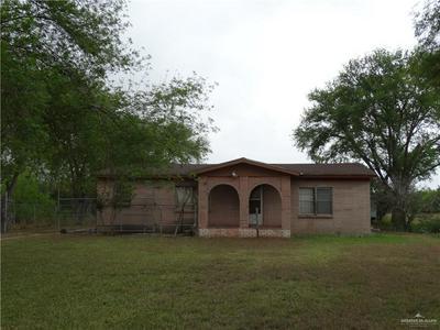 2928 E MILE 14 N ROAD, WESLACO, TX 78599 - Photo 2
