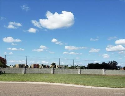 3303 N TOLEDO ST, Pharr, TX 78577 - Photo 2