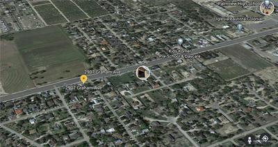 2907 GRAHAM AVE, Mission, TX 78574 - Photo 2