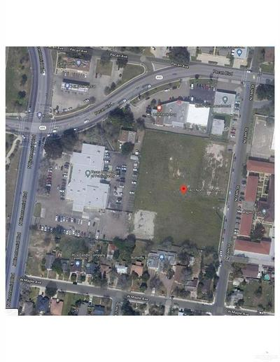 1401 N 16TH ST, McAllen, TX 78501 - Photo 2