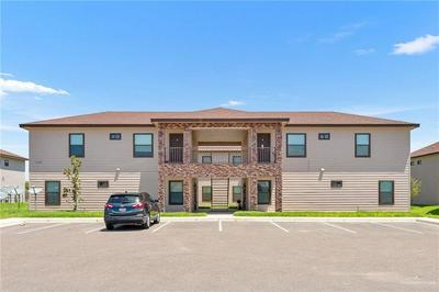 1100 EISENHOWER STREET I, Pharr, TX 78577 - Photo 1