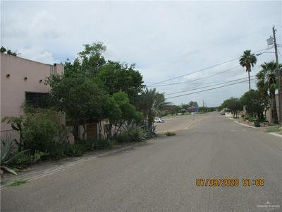 404 N CORPUS CHRISTI ST, Rio Grande City, TX 78582 - Photo 2
