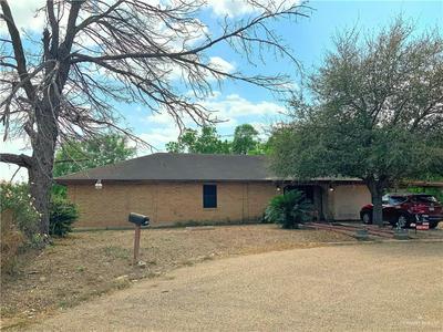 202 COUNTRY LN, Rio Grande City, TX 78582 - Photo 1