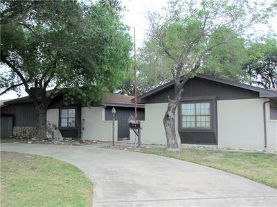 3920 AUBURN AVE, MCALLEN, TX 78504 - Photo 1