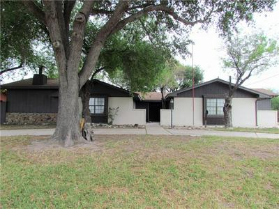 3920 AUBURN AVE, MCALLEN, TX 78504 - Photo 2