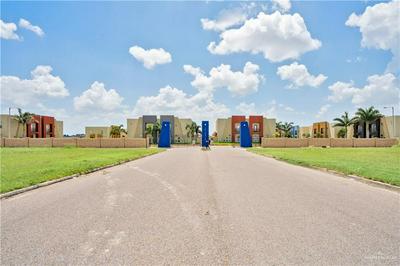 0000 E DAFFODIL AVENUE, McAllen, TX 78504 - Photo 2