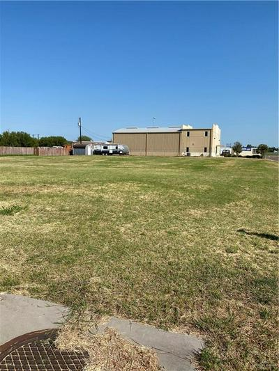 605 PALMVIEW COMMERCIAL DR, Palmview, TX 78574 - Photo 2
