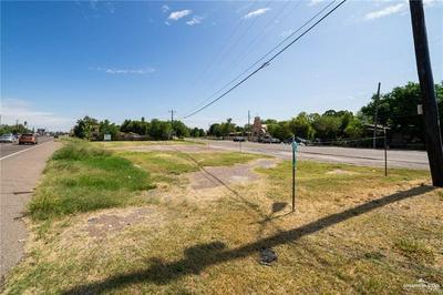 4042 W US HIGHWAY 83, Rio Grande City, TX 78582 - Photo 1