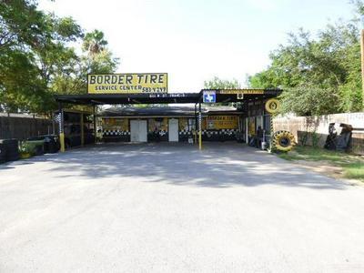 611 W SAINT FRANCIS AVE, ALTON, TX 78573 - Photo 1