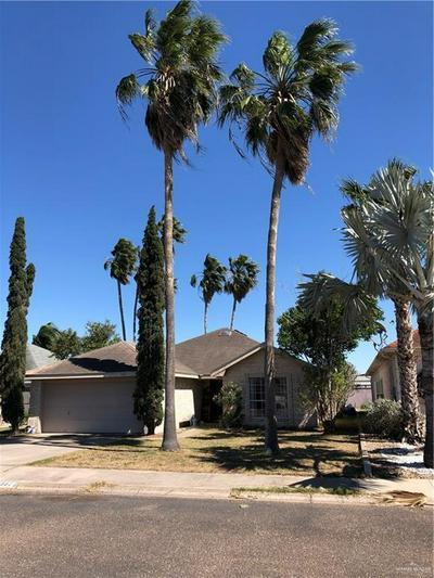 932 KATRIN DR, ALAMO, TX 78516 - Photo 1