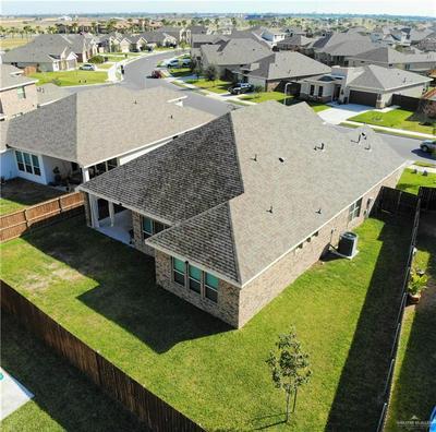 5208 ESCONDIDO PASS, McAllen, TX 78504 - Photo 2