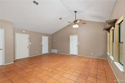 2121 NORMA LN, Edinburg, TX 78539 - Photo 2