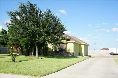 203 COMANCHE LN, Rio Grande City, TX 78582 - Photo 2