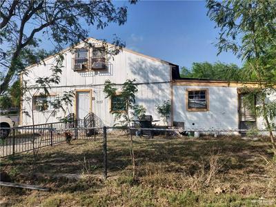3618 GLORIA AVE, MCALLEN, TX 78503 - Photo 1