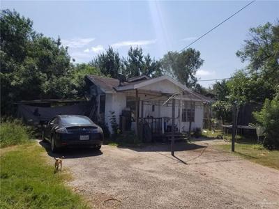 910 N 2 1/2 ST, McAllen, TX 78501 - Photo 1