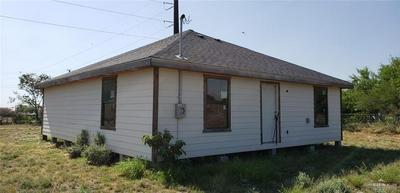 1103 PINO ST, PENITAS, TX 78576 - Photo 2
