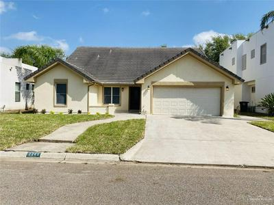 2205 COLORADO ST, MISSION, TX 78572 - Photo 1