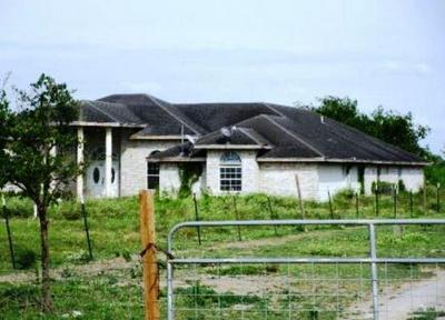 10800 N MINNESOTA RD, PALMVIEW, TX 78574 - Photo 2