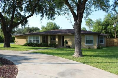 1122 HIGHLAND AVE, McAllen, TX 78501 - Photo 2