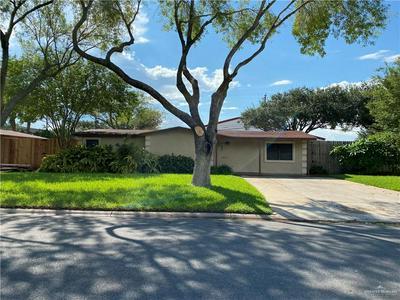 2509 N 8TH ST, McAllen, TX 78501 - Photo 1
