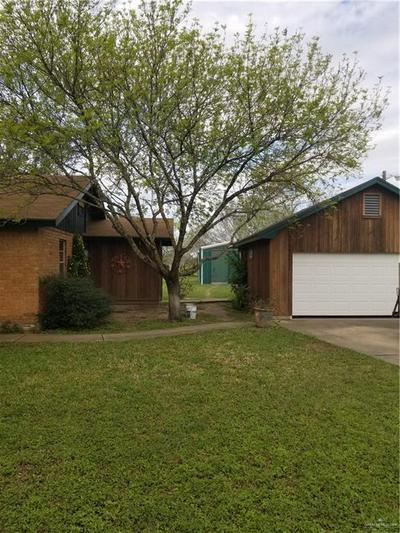 11101 N BRYAN RD, ALTON, TX 78573 - Photo 2