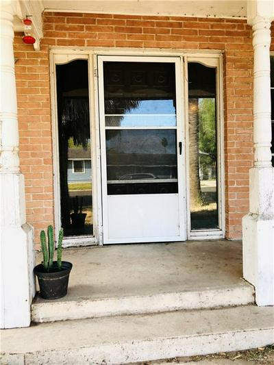 201 S TIO AVE, Weslaco, TX 78596 - Photo 2