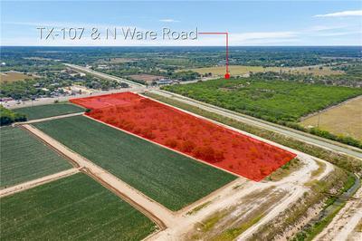 3612 W STATE HIGHWAY 107, MCALLEN, TX 78504 - Photo 1