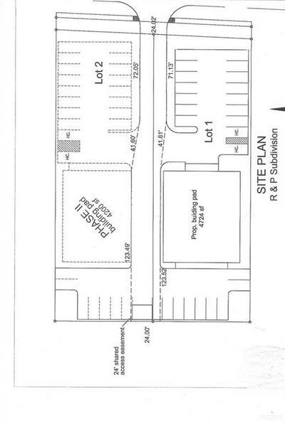 3113 N JACKSON RD, McAllen, TX 78501 - Photo 1