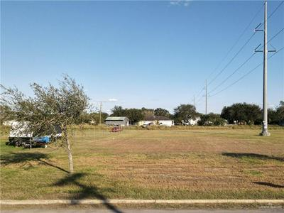 14102 SAN FRANCISCO DR, Mercedes, TX 78570 - Photo 1