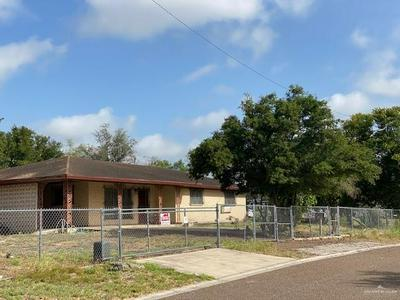 168 N KENNEDY ST, Rio Grande City, TX 78582 - Photo 1