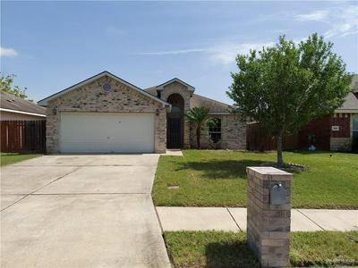 4408 SWALLOW AVE, McAllen, TX 78504 - Photo 2