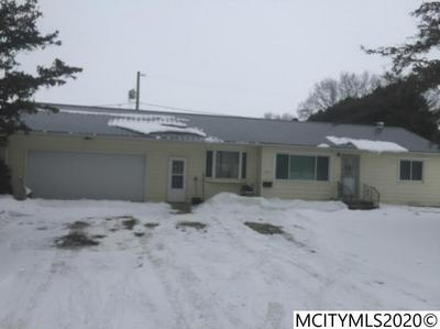 501 S IOWA ST, MANLY, IA 50456 - Photo 1