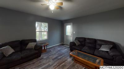 12031 210TH ST, ROCKWELL, IA 50469 - Photo 2