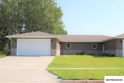203 STERLING DR, Manly, IA 50456 - Photo 1