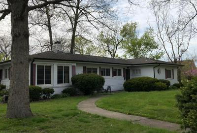 120 S CONNECTICUT ST, Hobart, IN 46342 - Photo 1