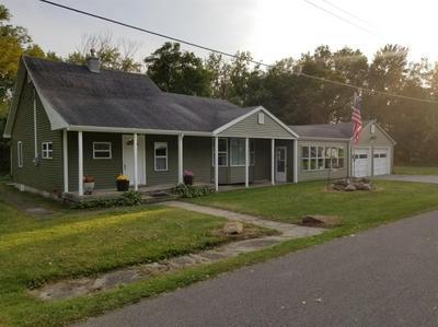 1307 W 233RD AVENUE, Shelby, IN 46377 - Photo 2