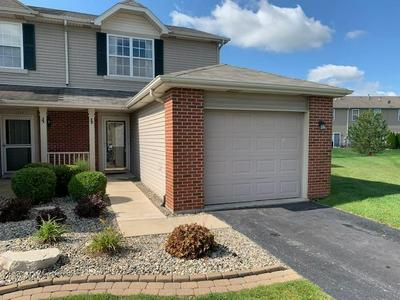 1746 SPRINGTIME CT, Dyer, IN 46311 - Photo 1