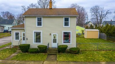 114 H ST, LA PORTE, IN 46350 - Photo 2