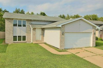 5658 ARDMORE AVE, Portage, IN 46368 - Photo 1