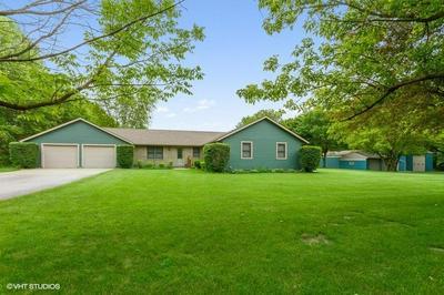 6328 W JOHNSON RD, LaPorte, IN 46350 - Photo 2