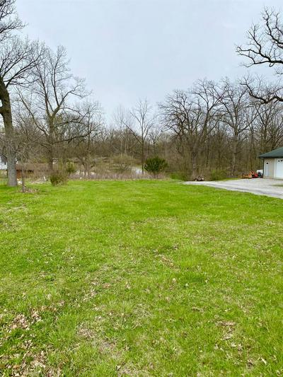 13817 MORSE ST, Cedar Lake, IN 46303 - Photo 1
