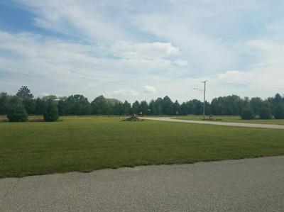 1013 NORTHMEARE ST, Kentland, IN 47951 - Photo 2