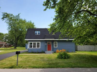 2219 W 79TH AVE, Merrillville, IN 46410 - Photo 2