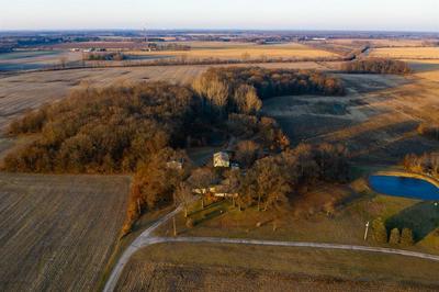 0 - LAND E 600 N, Wheatfield, IN 46392 - Photo 2
