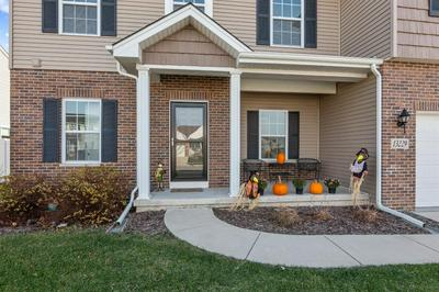 13229 CLEVELAND ST, Crown Point, IN 46307 - Photo 2