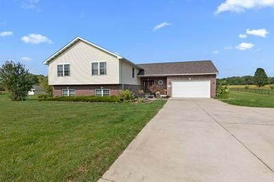 507 CARRIAGE LN, Westville, IN 46391 - Photo 1